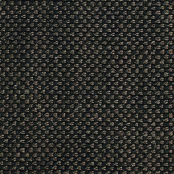 602-Heavy Natch Brown/Black