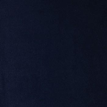 865-Vintage Velvet Blue