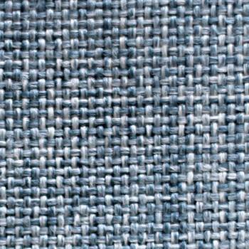 569 - Twist Artic Blue