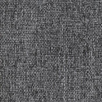 565-Twist-Granite