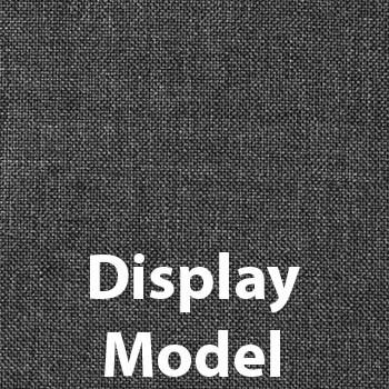 FloorStockModel-in-227-Flashtex-Graphite