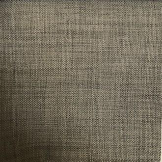 FloorStockModel-in-502-Begum-Olive