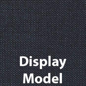 FloorStockModel-in-528-MixedDanceBlue