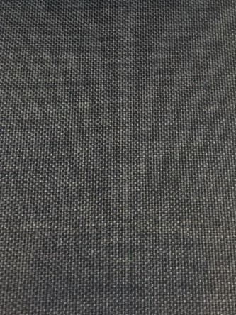 Dark Grey 736