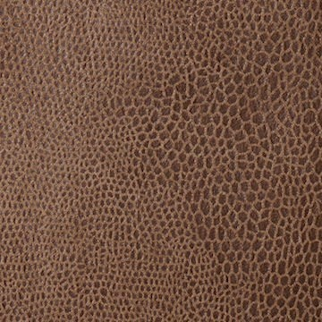 551-Leather-Look-Brown-Fanual 2019