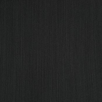 509-Elegance-Anthracite-Grey 2019