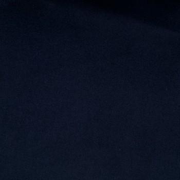 541--Velvet-Dark-Blue-2019