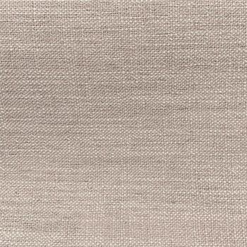612-Linen-Sand-Grey-2019