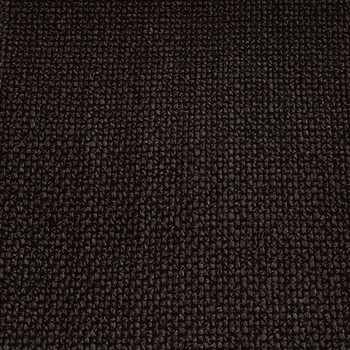 577-Kenya-Dark-Grey-2019