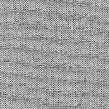 590-Micro-Check-Grey-2020