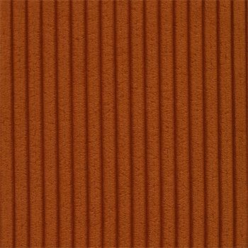 595-Corduroy-Burnt-Orange-2020