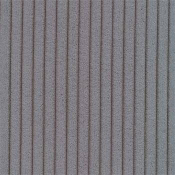 596-Corduroy-Dark-Grey-2020