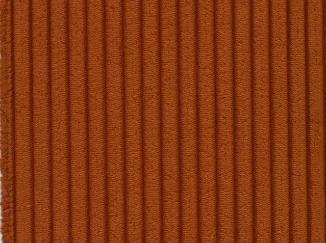 595-Corduroy-Burnt-Orange
