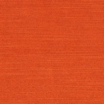 506 Elegance Paprika
