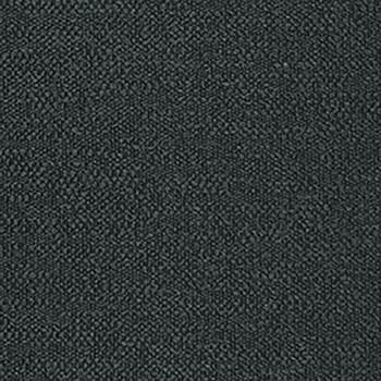 534-Coastal-Seal-Grey-2021