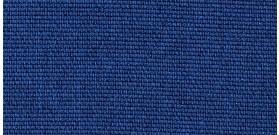 553-Soft-Sapphire