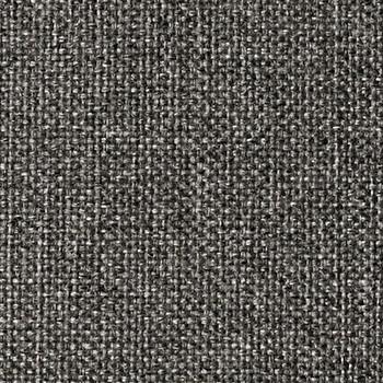 563-Twist-Charcoal